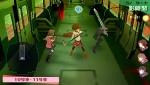Shin Megami Tensei: Persona 3 Portable screenshot 10