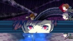 Shin Megami Tensei: Persona 3 Portable screenshot 11