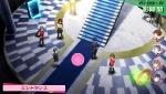 Shin Megami Tensei: Persona 3 Portable screenshot 12