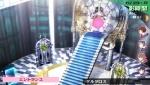 Shin Megami Tensei: Persona 3 Portable screenshot 13