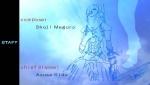 Shin Megami Tensei: Persona 3 Portable screenshot 18