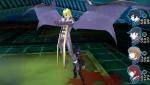 Shin Megami Tensei: Persona 3 Portable screenshot 8