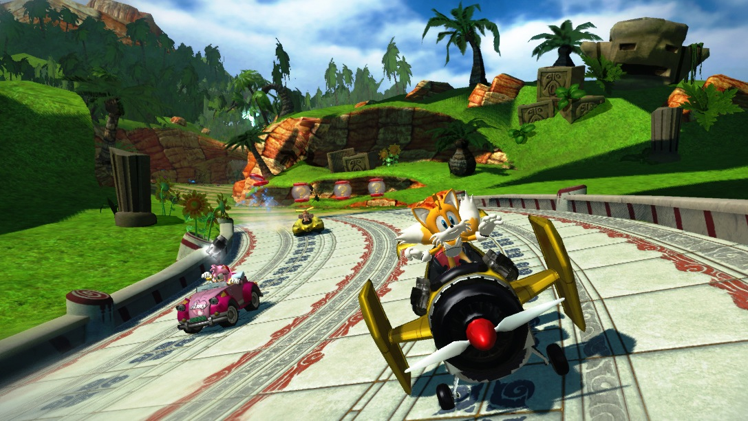 http://i.neoseeker.com/p/Games/Playstation_3/Racing/General/sonic_sega_allstars_racing_profilelarge.jpg