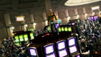 Dead Rising 2 screenshot 0