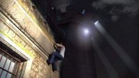 Prison Break: The Conspiracy screenshot 3