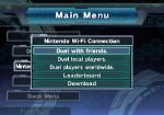 Yugioh 5ds Duel Transer Cheats Wii