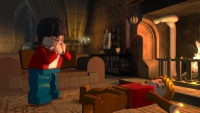 LEGO Harry Potter: Years 5-7 screenshot 10