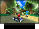 Mario Kart 7 screenshot 6