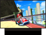 Mario Kart 7 screenshot 7