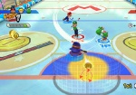 Mario Sports Mix screenshot 16
