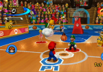 Mario Sports Mix screenshot 6