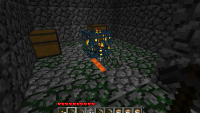 Minecraft screenshot 10