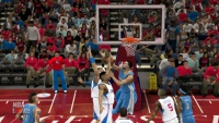 NBA 2K12 screenshot 13