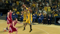 NBA 2K12 screenshot 19