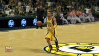 NBA 2K12 screenshot 27