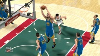 NBA 2K12 screenshot 35