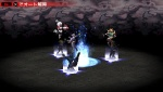 Shin Megami Tensei: Persona 2: Innocent Sin screenshot 16