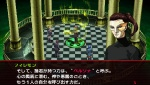 Shin Megami Tensei: Persona 2: Innocent Sin screenshot 22