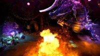 Trine 2 screenshot 13