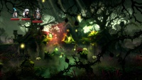 Trine 2 screenshot 10