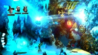 Trine 2 screenshot 16