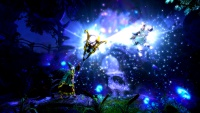 Trine 2 screenshot 18