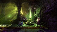Trine 2 screenshot 5