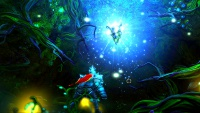 Trine 2 screenshot 14