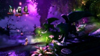 Trine 2 screenshot 21