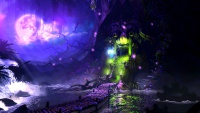 Trine 2 screenshot 11