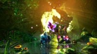 Trine 2 screenshot 12