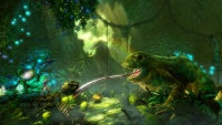 Trine 2 screenshot 4