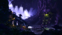 Trine 2 screenshot 6