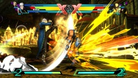 Ultimate Marvel vs. Capcom 3 screenshot 11