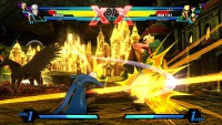 Ultimate Marvel vs. Capcom 3 screenshot 12