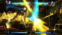 Ultimate Marvel vs. Capcom 3 screenshot 20