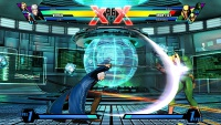 Ultimate Marvel vs. Capcom 3 screenshot 25