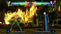 Ultimate Marvel vs. Capcom 3 screenshot 28