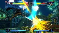 Ultimate Marvel vs. Capcom 3 screenshot 30