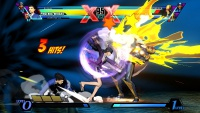 Ultimate Marvel vs. Capcom 3 screenshot 31