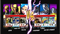 Ultimate Marvel vs. Capcom 3 screenshot 40