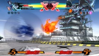 Ultimate Marvel vs. Capcom 3 screenshot 42