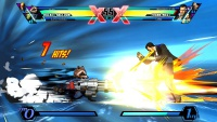 Ultimate Marvel vs. Capcom 3 screenshot 44