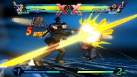 Ultimate Marvel vs. Capcom 3 screenshot 47