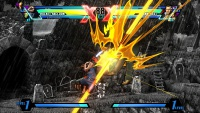 Ultimate Marvel vs. Capcom 3 screenshot 51