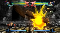 Ultimate Marvel vs. Capcom 3 screenshot 53