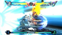 Ultimate Marvel vs. Capcom 3 screenshot 7