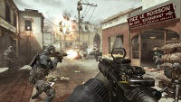 Call of Duty: Modern Warfare 3 screenshot 0