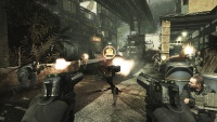 Call of Duty: Modern Warfare 3 screenshot 6