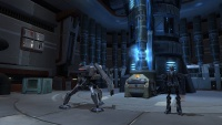 Star Wars: The Old Republic screenshot 10
